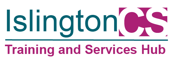 IslingtonCS Training and Services Hub